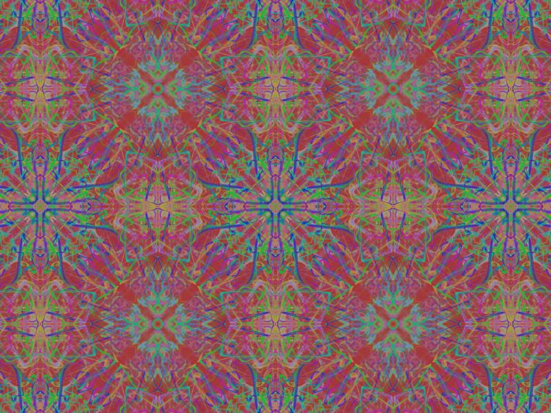 Repeat Pattern/Mandala Art 21585061830s