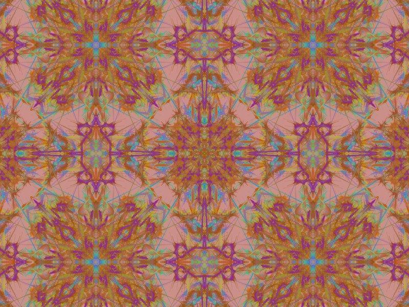 Repeat Pattern/Mandala Art 1584645669s