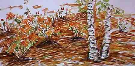 anjali arora painting5