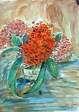 anjali arora painting7