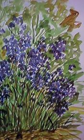 anjali arora painting8